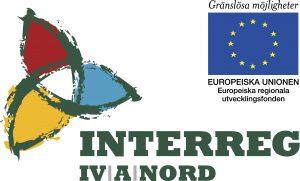 logga_interreg_iv_a_eu