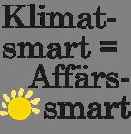 klimatsmart_loggo