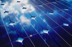 Solcellssafari i Luleå @ Luleå Energi, Energigränd 1