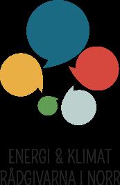 ekr-logo-standard1
