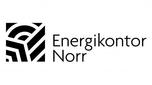 logo_visa_svart_510x287-510x287