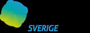 Energikontoren Sverige
