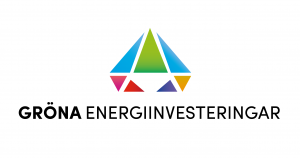 grona-energiinvesteringar-logotyp-01