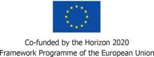 eu_flag_2020