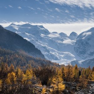 Nätverksträff för EEnet Norrbotten @ Piteortens Chark
