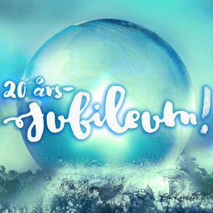 Energikontor Norrs 20-års jubileum! @ Eden Event och Festvåning